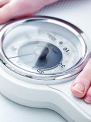 Effetto yo yo ecco perch dopo la dieta s ingrassa - Blue clinic firenze bagno a ripoli ...