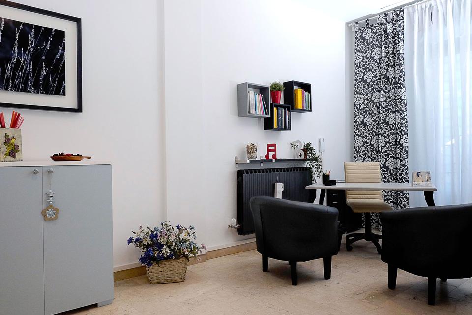Studio artenutrizione - Blue clinic firenze bagno a ripoli ...