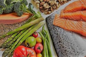 Dieta e Diabete, report...